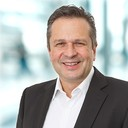 Wolfgang Megert, Business Development, Swisscom AG